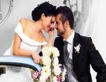 Nova estrena 'Muchacha italiana viene a casarse' el 15 de junio a las 20:00 horas