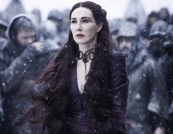 'Juego de tronos' indigna a los seguidores con una de las muertes más crueles de la ficción
