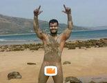 """Javier se desnuda tras ser expulsado de 'MYHYV' por Samira: """"¡Mira lo que te has perdido!"""""""