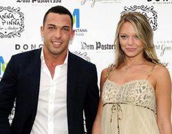 Alberto Isla y Luisa ('MYHYV') rompen tras dos semanas de relación