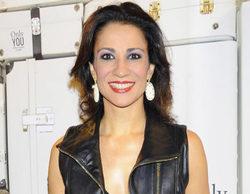 Silvia Jato, la serie 'El Faro', el programa 'Zarrios' y 'Canal Sur noticias', Premios Iris autonómicos 2014