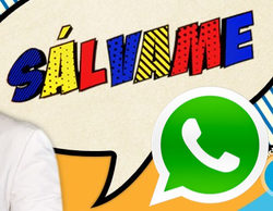 'Sálvame' convierte a los telespectadores en colaboradores a través de What'sApp