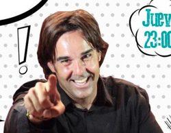 "El irreverente Cake Minuesa salta al teatro con la obra ""Ciudadano Cake al atake"""