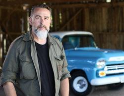 Discovery Max estrena a principios de verano la nueva temporada de 'House of Cars'