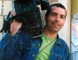 """La muerte de José Couso no tendrá culpables: se cierra el """"Caso Couso"""""""