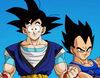 'Dragon Ball Super' revela el logo de la serie y el storyboard de los créditos