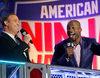 'American Ninja Warrior' arrasa y se convierte en el espacio más visto del día