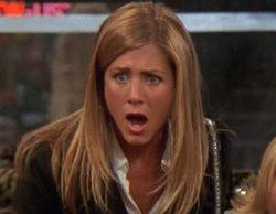 Warner Bros pone multas a todos aquellos internautas que han descargado ilegalmente la serie 'Friends'