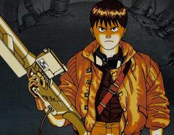Marco J. Ramírez ('Sons of Anarchy') será el guionista de la adaptación cinematográfica de 'Akira'