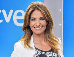 """Mariló Montero adelanta sus vacaciones para tratar """"una dolencia sin gravedad"""""""
