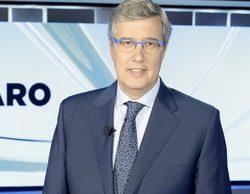 TVE cancela 'Así de claro' tras sus pésimas audiencias