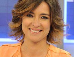 Telecinco confía en Sandra Barneda y sustituye de nuevo a Ana Rosa Quintana en 'El programa del verano'