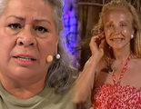 "Carmen Lomana sobre Carmen Gahona: ""Yo no tengo sus adicciones"""