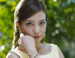 Un telespectador chino demanda a una actriz de televisión por tener una mirada penetrante