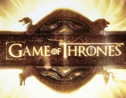 'Juego de tronos' se mantiene en mayo como la serie más vista en VOD