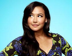 """Naya Rivera ('Glee') publicará """"Sorry not sorry"""", su libro de memorias"""