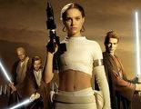 """Acuerdo Mediaset-Disney para emitir 'La guerra de las galaxias', 'Los Vengadores 2"""", """"Big Hero 6"""", """"Tomorrowland""""..."""