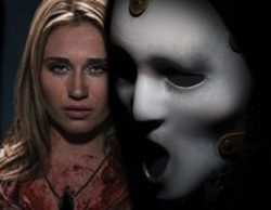 El nuevo significado de la máscara de 'Scream': un misterio terrorífico