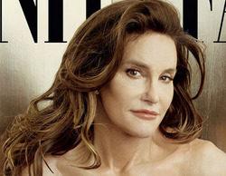 Caitlyn Jenner ganará cinco millones de dólares por su reality show