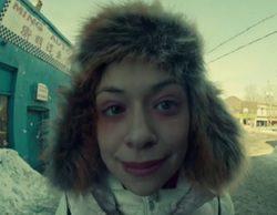 "'Orphan Black' 3x09 Recap: ""Insolvent Phantom of Tomorrow"""