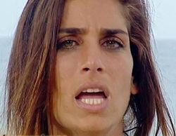 "Suhaila ('Supervivientes') sobre Chabelita: ""Yo me apellido Suhaila Jad y ella se apellida Pantoja"""