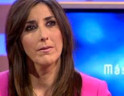 """Paz Padilla habla sobre su novio imputado: """"Juan no es un ladrón, es un funcionario"""""""