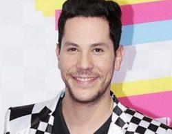 """Christian Chávez ('Rebelde') opina sobre el personaje gay que interpreta Alfonso """"Poncho"""" Herrera en 'Sense8'"""