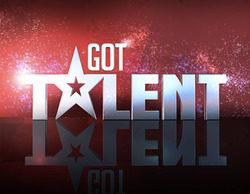 Mediaset recupera 'Tienes talento' para Telecinco y lo rebautiza como 'Got Talent España'