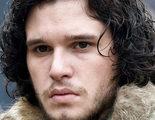 David Nutter habla del doloroso final de la quinta temporada de 'Juego de tronos'