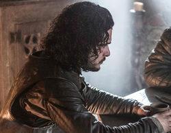 """'Game of Thrones' 5x10 Recap: """"Mother's Mercy"""""""