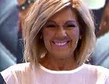 Así es 'Cámbiame', el nuevo programa de cambio de look de las mañanas de Telecino