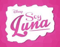 'Soy Luna', la nueva telenovela juvenil de Disney Channel tras el éxito de 'Violetta'