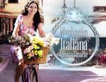 El estreno de 'Muchacha italiana viene a casarse' (4,1%) triunfa en Nova