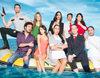 Denuncian a la serie 'Anclados' por el uso de estereotipos denigrantes hacia el colectivo gitano