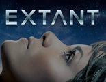 laSexta estrena la serie 'Extant' el próximo lunes, 22 de junio