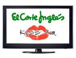 Real Madrid TV, Kiss FM y El Corte Inglés podrían hacerse con un canal en la TDT