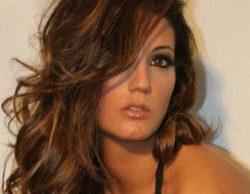 """Leticia Martín: """"Rodolfo Chikilicuatre no eligió meterse en Eurovisión, fue cosa de otros"""""""