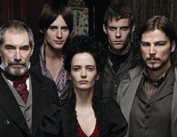 Showtime renueva 'Penny Dreadful' por una tercera temporada