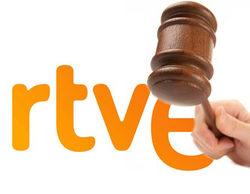 El Tribunal de Cuentas aprecia prevaricación en el ERE de 2007 de RTVE