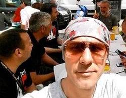 Trabajadores de la televisión pública turca son robados en Mijas (Málaga) mientras retrataban la bondad del pueblo andaluz