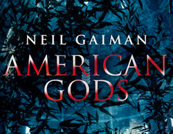 """""""American Gods"""", la novela de Neil Gaiman, contará con su propia serie de televisión en Starz"""