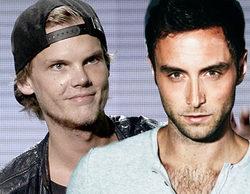 """Avicii critica """"Heroes"""", la canción ganadora de Eurovisión: """"Creo que es una versión mala de la canción de David Guetta"""""""