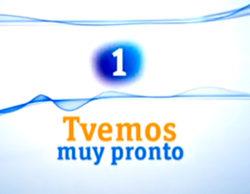 La 1 prepara 'TVEmos', un nuevo espacio de vídeos caseros