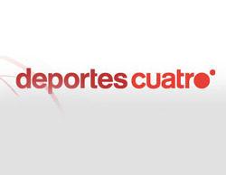 La Audiencia Nacional confirma la multa de 427.000 euros a Mediaset por publicidad encubierta en ''Deportes Cuatro''