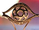 Los Premios Iris, programados para junio, cambian de fecha y se entregarán a finales de octubre