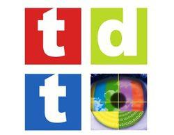 Acuerdo de entre 10 y 20 millones de euros para evitar el cierre de ocho canales TDT
