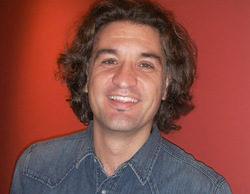Juanra Gonzalo abandona 'laSexta noche' y regresa a Cuarzo Producciones como nuevo director de contenidos