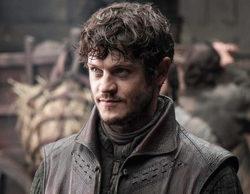 """Iwan Rheon ('Juego de tronos'): """"Espero que la muerte de mi personaje sea especialmente desagradable"""""""