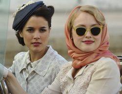 'El tiempo entre costuras' vuelve este verano a Antena 3 con material inédito