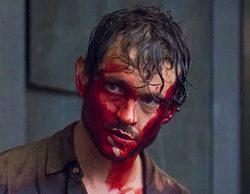 """'Hannibal' 3x02 Recap: """"Primavera"""""""